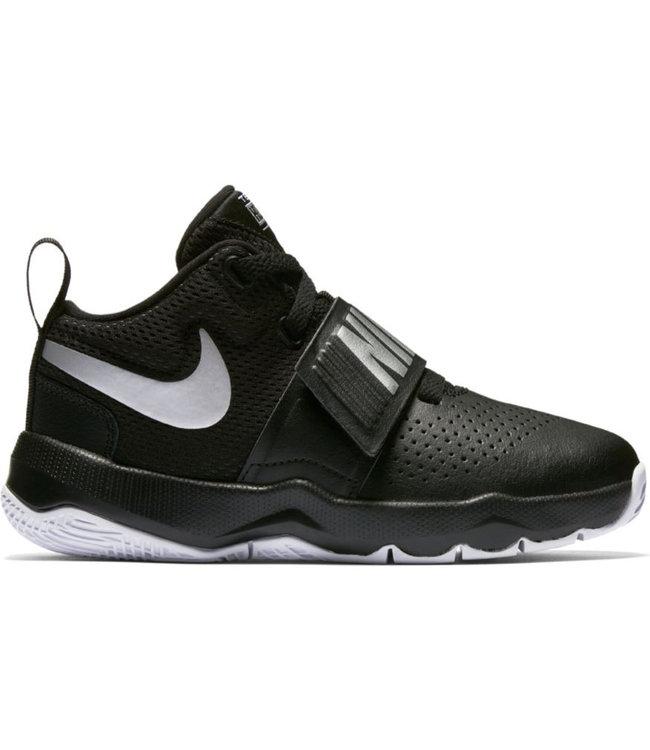 Nike Team Hustle D8 PS 881942 001