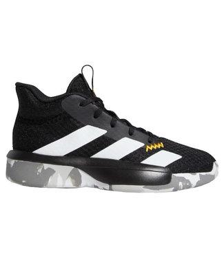 Adidas Adidas Pro Next 2019 F97305