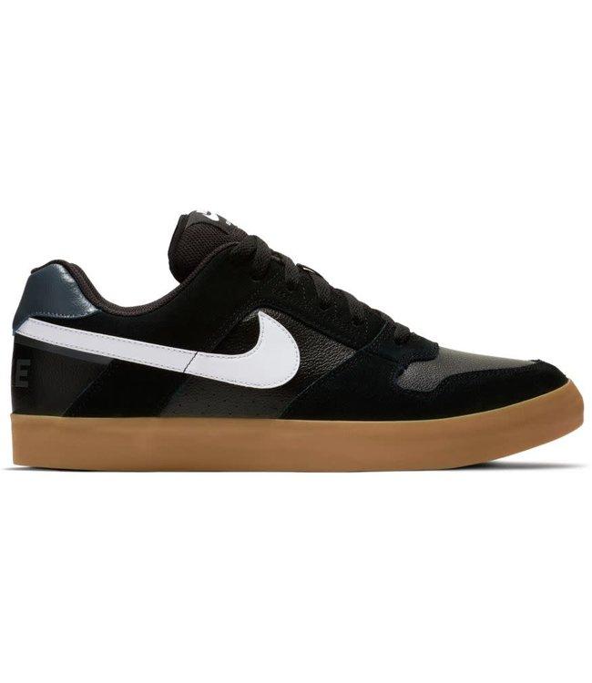 Nike SB Delta Force Vulc 942237 005