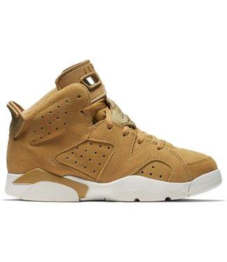 Jordan Jordan 6 Retro BP 384666 705