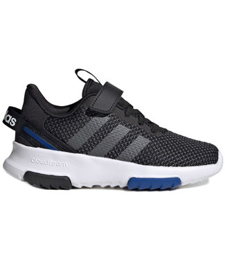Adidas Adidas Racer TR 2.0 C FX7285
