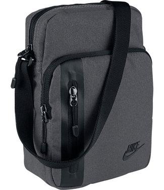 nike Nike Mens Tech Cross Body Bag BA5268 021