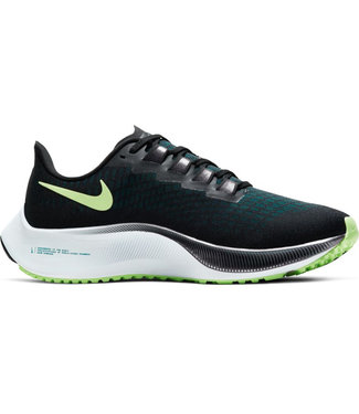 nike Nike Air Zoom Pegasus 37 BQ9647 001