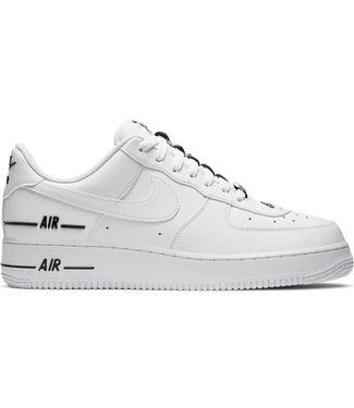 nike Nike Air Force 1 '07 LV8 3 CJ1379 100