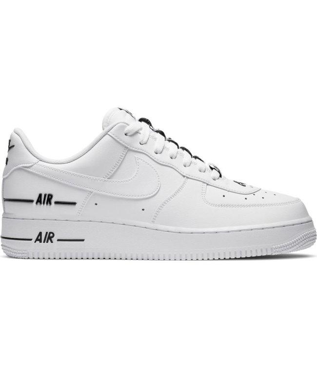 Nike Air Force 1 '07 LV8 3 CJ1379 100