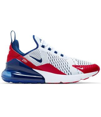 nike Nike Air Max 270 CW5581 100