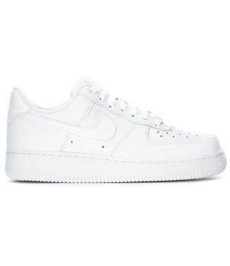 nike Nike Air Force 1 '07 315115 112