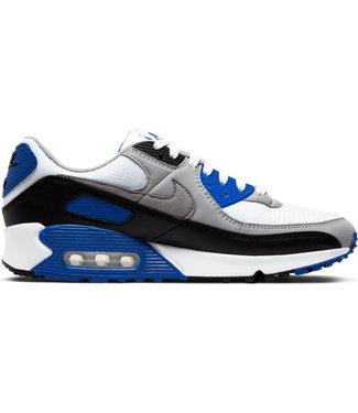 nike Nike Air Max 90 CD0881 102