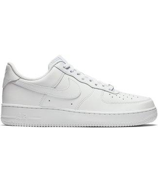 nike Nike Air Force 1 '07 315122 111