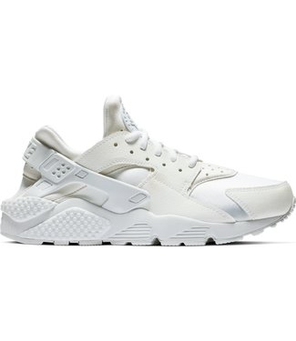 nike Nike Air Huarache Run 634835 108