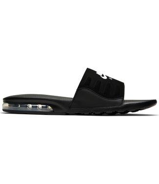 nike Nike Air Max Camden Slide BQ4626 003