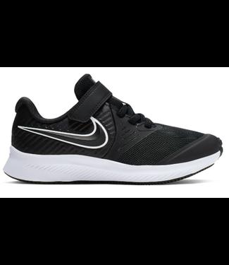 nike Nike Star Runner 2 PSV AT1801 001