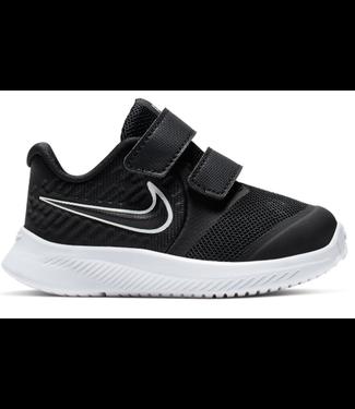 nike Nike Star Runner 2 TDV  AT1803 001