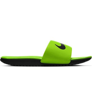 nike Nike Kawa Slide GS/PS