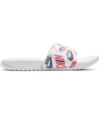 nike Nike Benassi JDI Print 618919 119