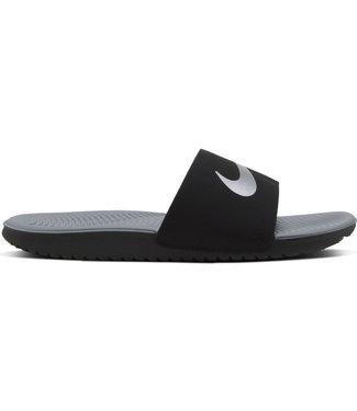 nike Nike Kawa Slide GS/PS 819352 009
