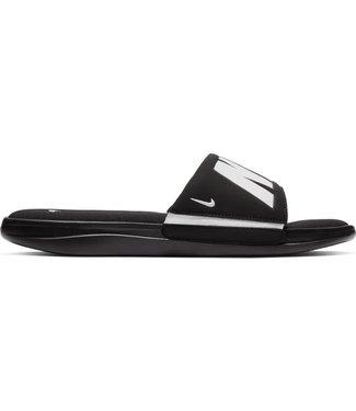 nike Nike Ultra Comfort 3 Slide AR4494 003