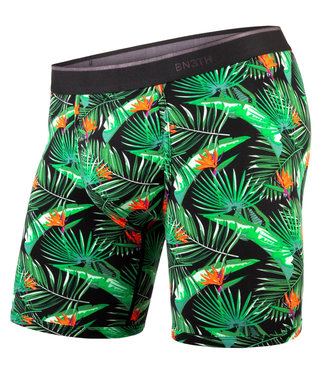 MyPakage MyPackage Mens Classic Boxer Brief Paradise Bali M111026 483