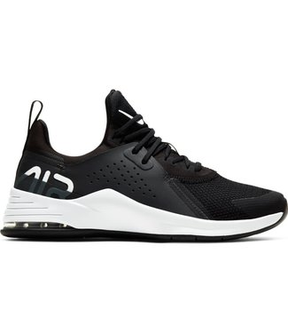 nike Nike Air Max Bella TR 3  CJ0842 004