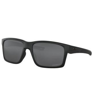 Oakley Oakley Mainlink XL Matte Blk Przm Blk Polar 9264 4561
