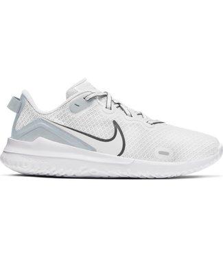 nike Nike Renew Ride CD0314 101