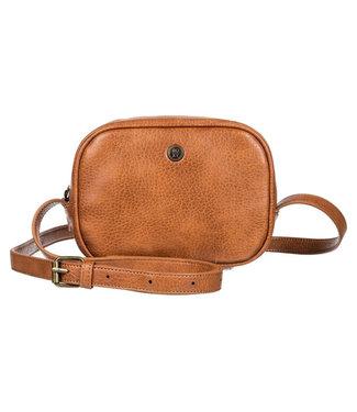 Roxy Roxy Wmns All The Feels Small Shoulder Bag ERJFT04300