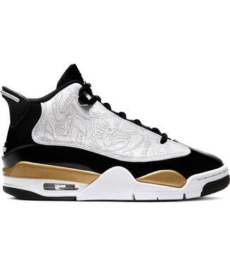 Jordan Jordan Dub Zero GS 311047 005