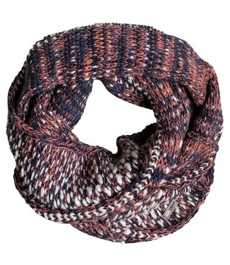 Roxy Roxy Wmns Upgraded Infinity Scarf ERJAA03367 KYC0