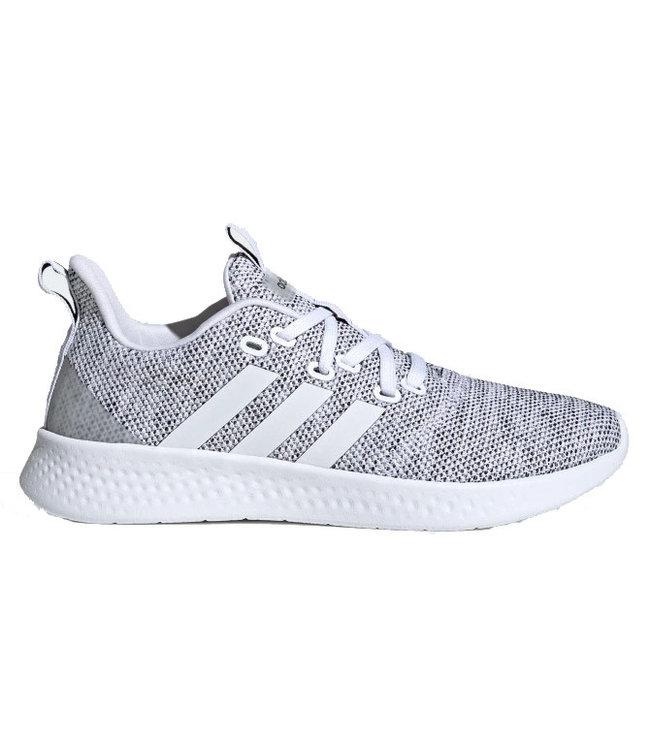 Adidas Puremotion FX8922 - Athlete's Choice
