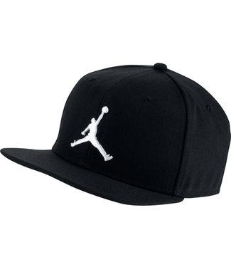 Jordan Jordan Pro Jumpman Snapback AR2118 013