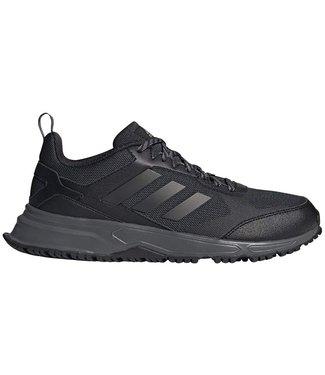 Adidas Adidas Rockadia Trail 3.0 FW3738