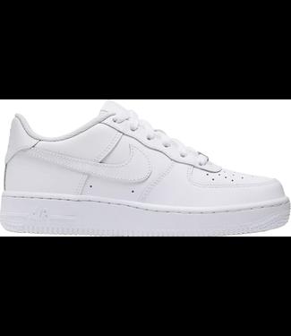 nike Nike Air Force 1 GS 314192 117