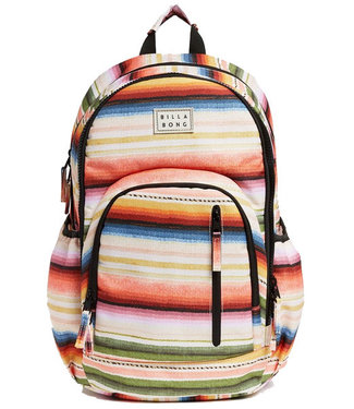 Billabong Billabong Wmns Roadie Backpack JABKLROA APR