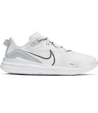 nike Nike Renew Ride CD031 101
