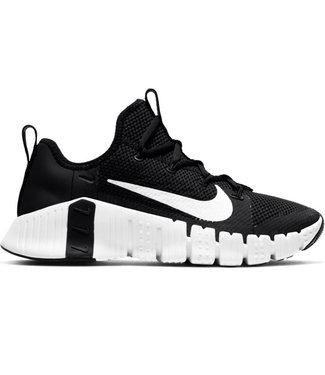 nike Nike Free Metcon 3  CJ6314 010