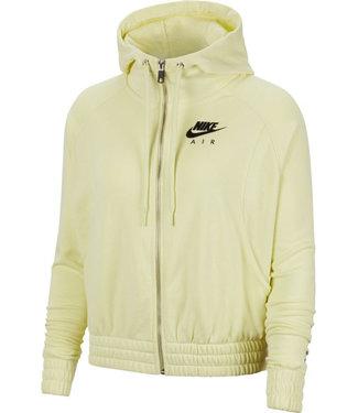 nike Nike Wmns NSW Air Zip Up Hoodie CU5441 724