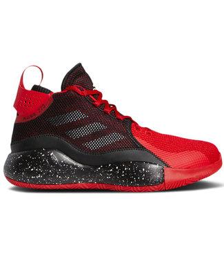 Adidas Adidas D Rose 773 2020 FW8656