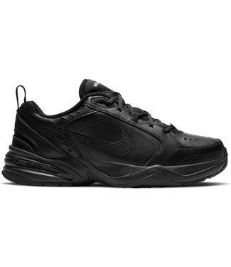 nike Nike Monarch IV 415445 001 (Medium Width)