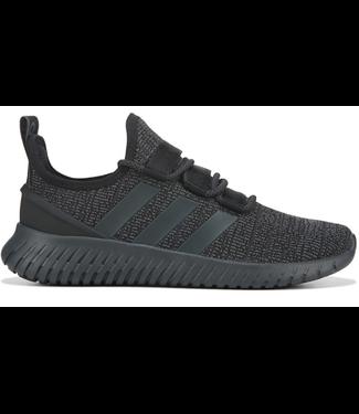 Adidas Adidas Kaptir EE9513