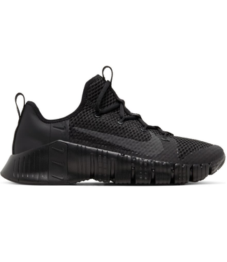 nike Nike Free Metcon 3  CJ0861 001