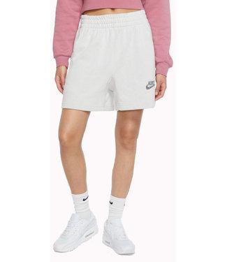 nike Nike Wmns NSW M2Z Short CU6405 094