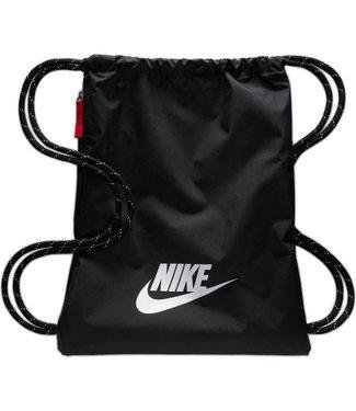 nike Nike Heritage Gymsack 2.0 BA5901 010