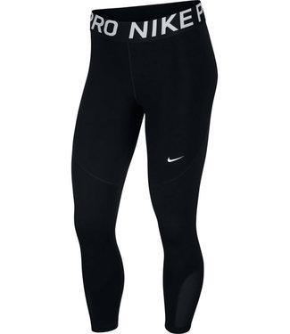nike Nike Wmns Pro 365 Crop Tight  AO9972 010