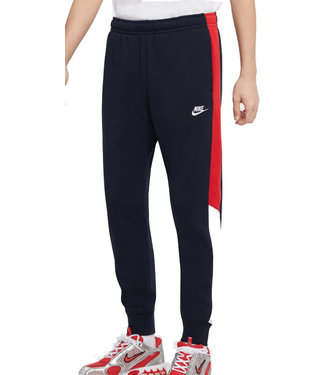 nike Nike Mens NSW  Club Jogger Cu4377 451