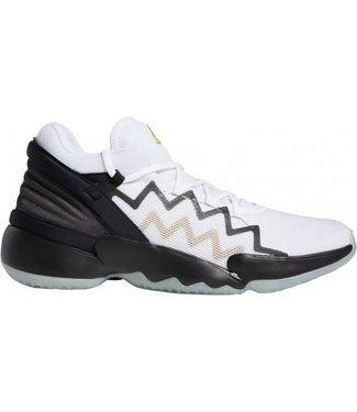 Adidas Adidas D.O.N Issue 2 FU7384