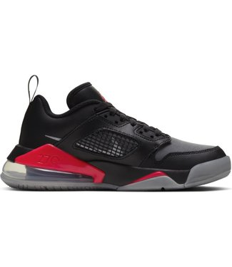 Jordan Jordan Mars 270 Low GS  CK2504 001