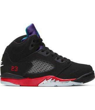 Jordan Jordan 5 Retro (PS) CZ2990 001