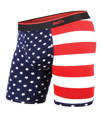 MyPakage Bn3th Mypakage Classic Boxer Brief Indepence