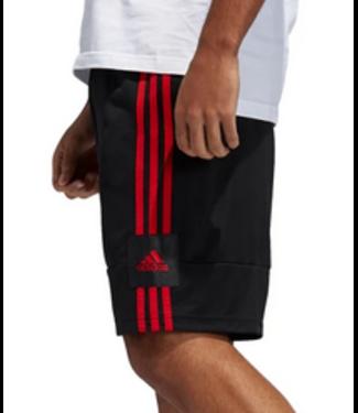 Adidas Adidas Mens 3G Speed X Shorts  FT5880