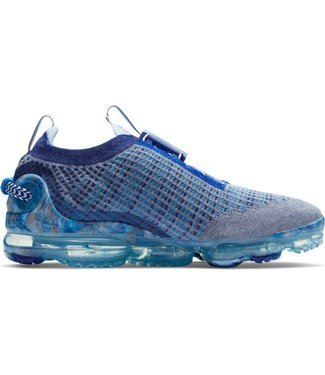 nike Nike Air Vapormax 2020 FK  CT1823 400